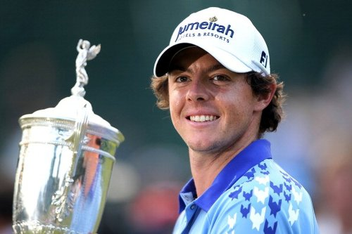 rory-mcilroy-11-usopen-trophy _Jamie Squire_Getty Images.jpg