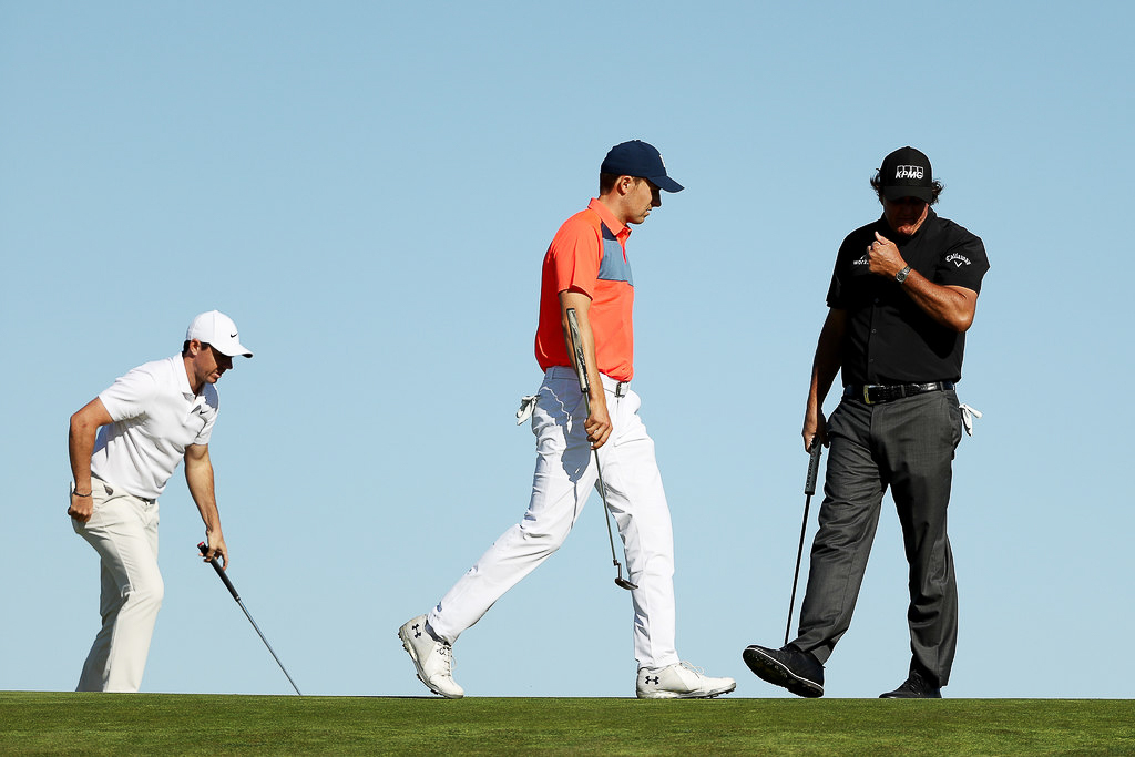 US Open Round 1 Getty Images-24.jpg