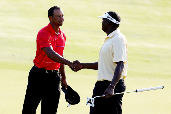 Tiger+Woods+Ross Kinnaird:Getty Images.jpg