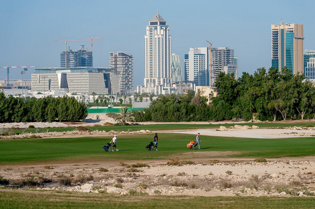 Eagle Trophy Business Golf Cup Qatar-9.jpg