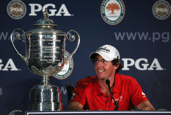 Rory+McIlroy Andrew Redington:Getty Images.jpg