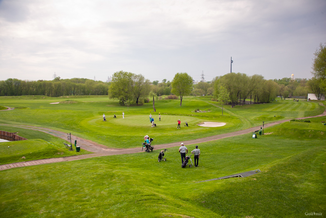 Moscow_City_Golf_Club_Golfmir.ru.jpg