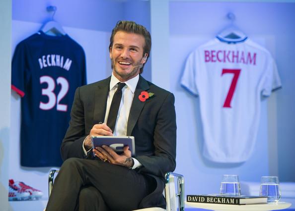 David+Beckham.jpg