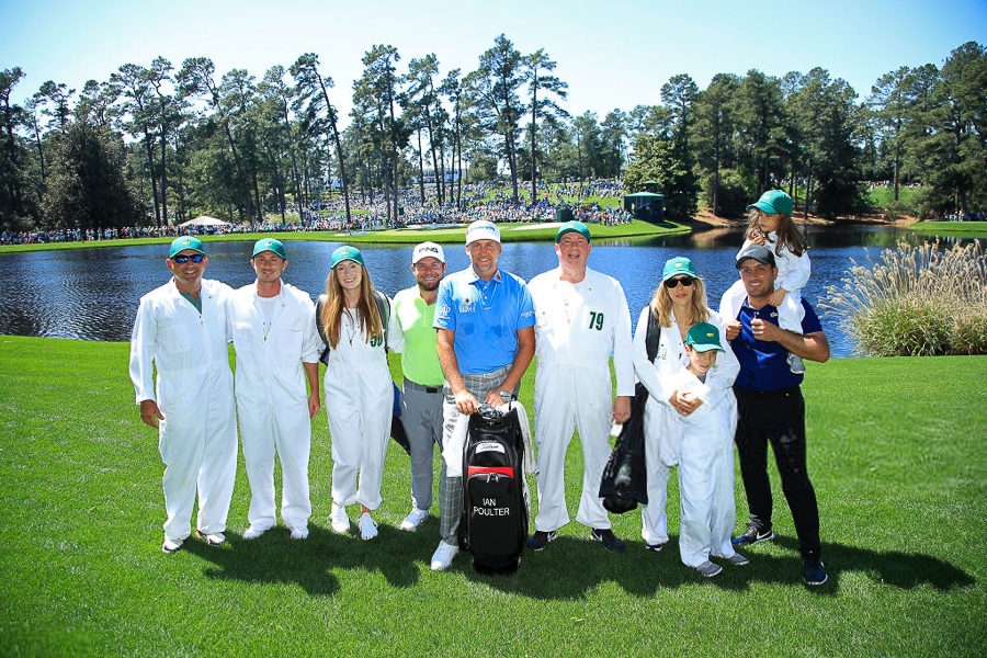 The-Masters-7.jpg