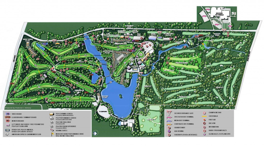 Course Guide Medinah.jpg