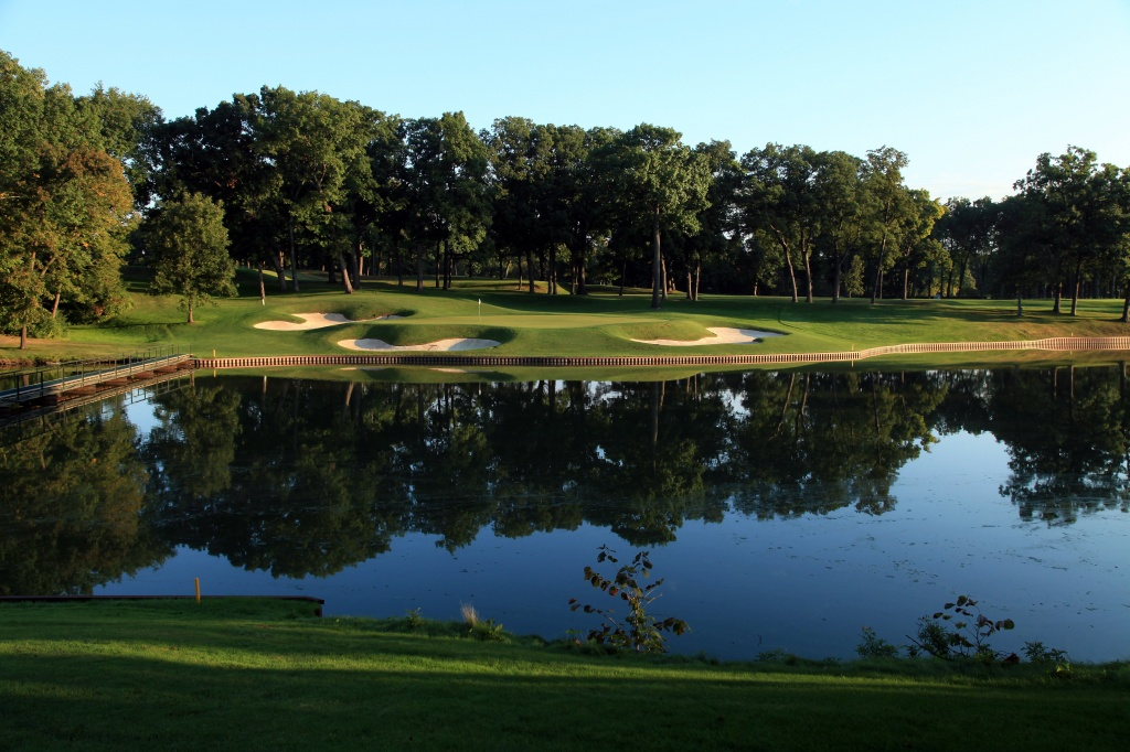 medinah-country-club.jpg