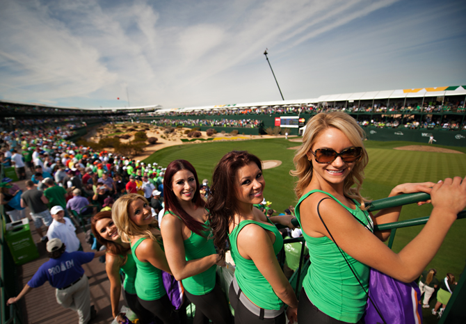 Waste-Management-Phoenix-Open.jpg