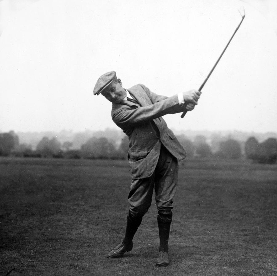 harry-vardon.jpg