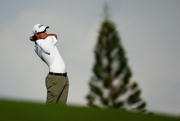 Что такое гольф?