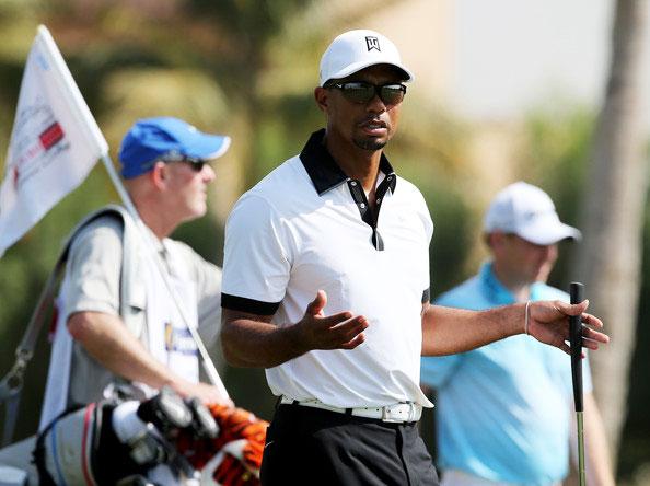 Tiger+Woods.jpg
