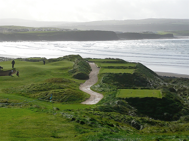 lahinch_rental_golf1.jpg