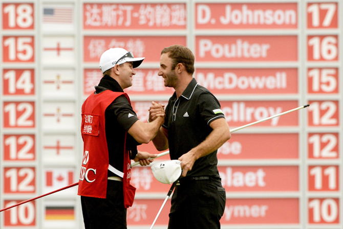 Dustin+Johnson.jpg