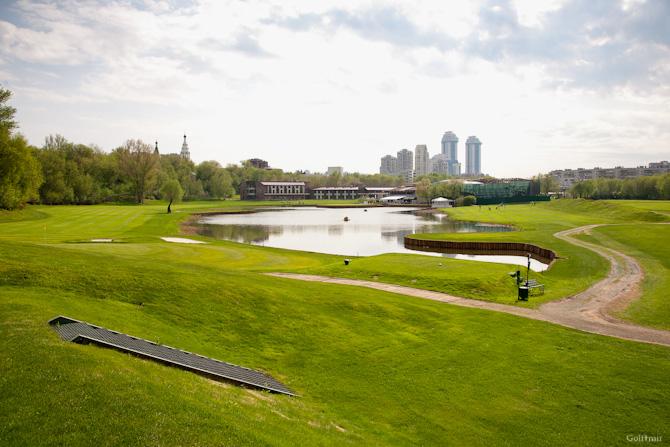 Moscow_City_Golf_Club_Golfmir.ru.jpg
