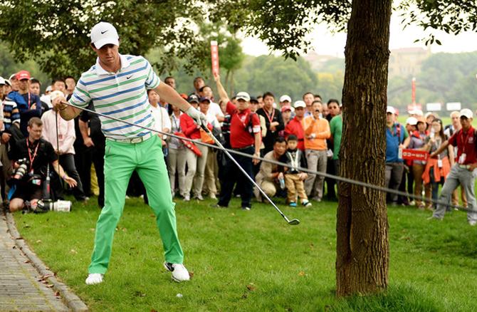 Rory+McIlroy.jpg
