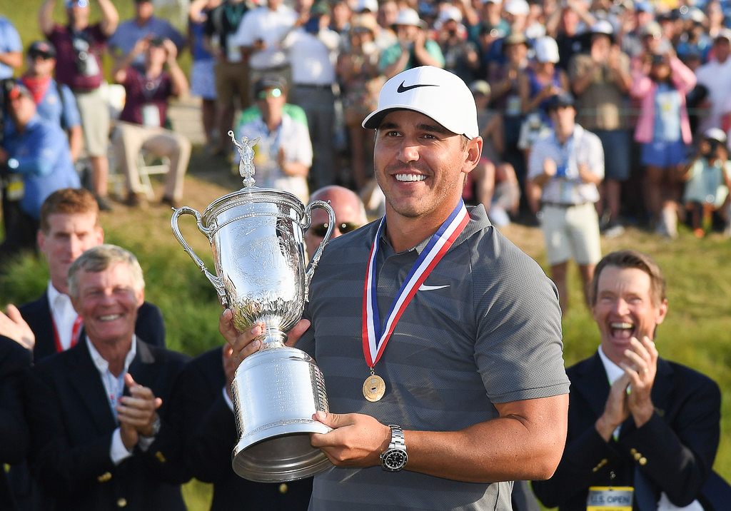 US Open Round 4 Getty Images-19.jpg