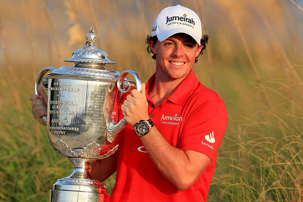 Rory+McIlroy+David Cannon:Getty Images.jpg