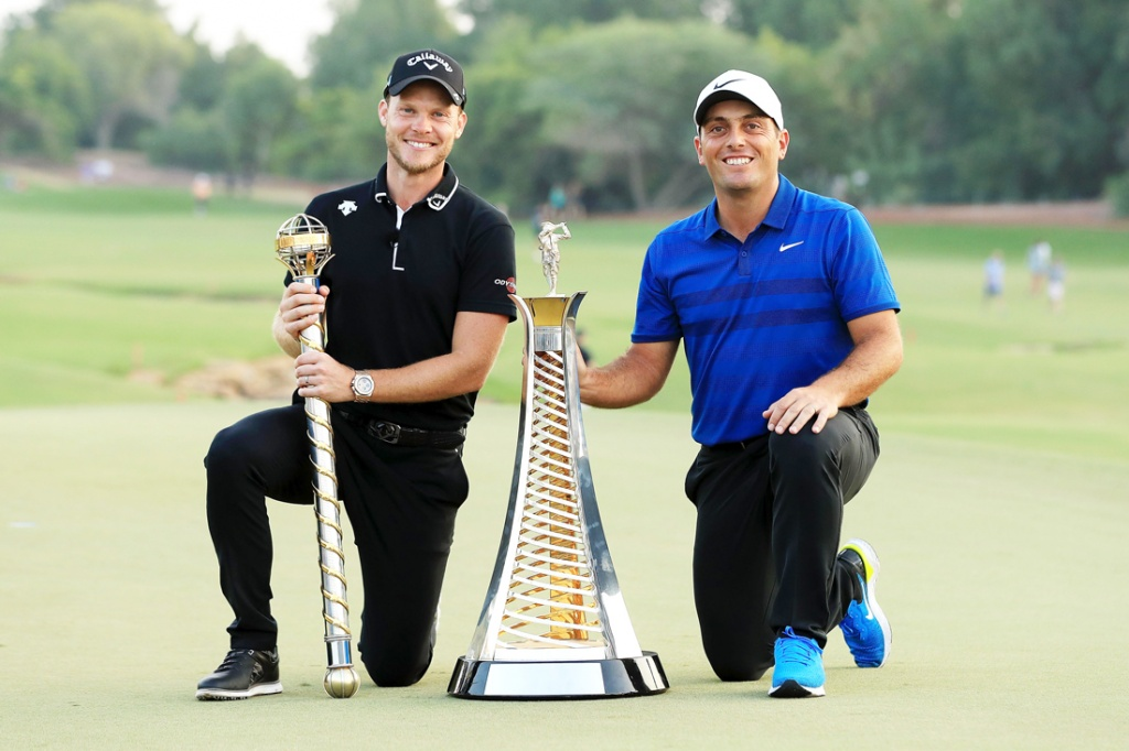 Willett-and-Molinari-1100.jpg