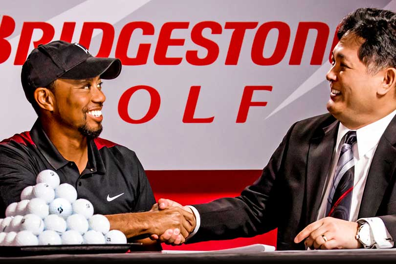 tiger-woods-bridgestone-1100.jpg