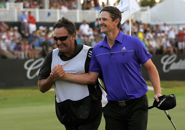 Justin+Rose+WGC+Cadillac+Mike Ehrmann:Getty Images.jpg