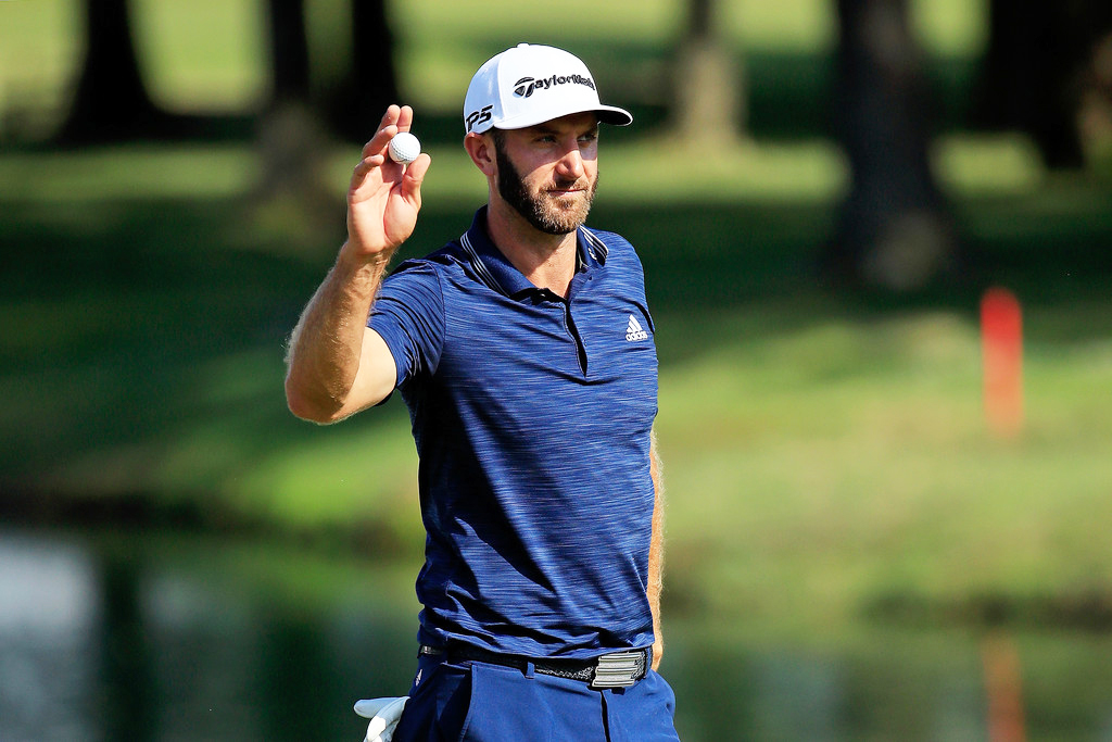 Dustin+Johnson-1100.jpg